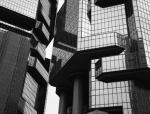 湖南省2014建筑消耗量定额说明建筑装饰
