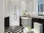 卫浴间家具防水措施五法宝