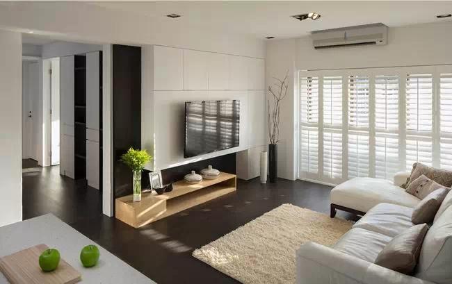 通透明亮的光感住宅-0.webp.jpg