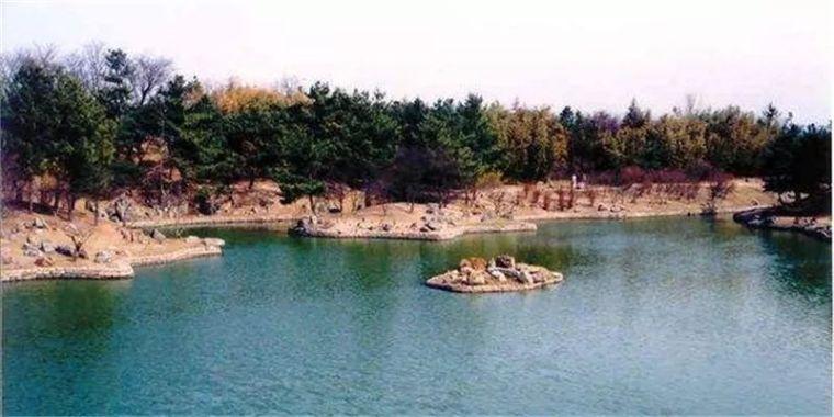 韩国园林·比自然更自然_16