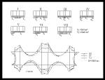 沉管法施工系列讲义(PPT,58页)