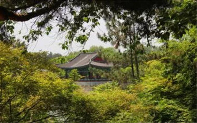 韩国园林·比自然更自然_6