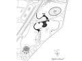 生态居住区景观施工图全套图(含:码头沙滩浴场,生态卫生间)
