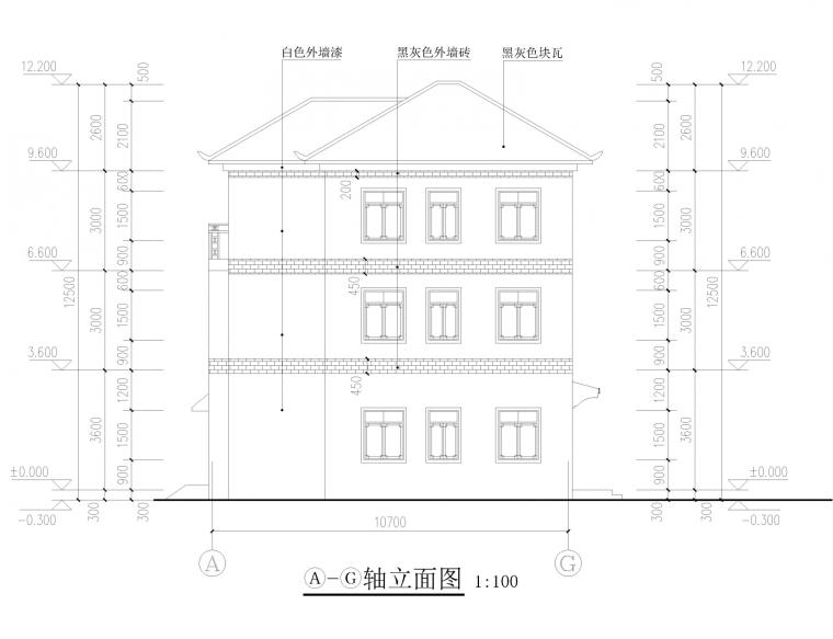 宁波中式私宅_5