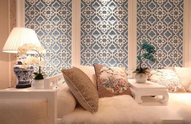 小户型装修大效果,迎面扑来的是浓郁温馨的家的气息-IMG_3087.JPG