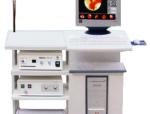 ACMI等离子电切镜,低温等离子电切系统