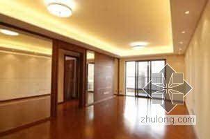 某知名房地产公司深圳区域标准化精装产品推广细则(PPT 附照片)
