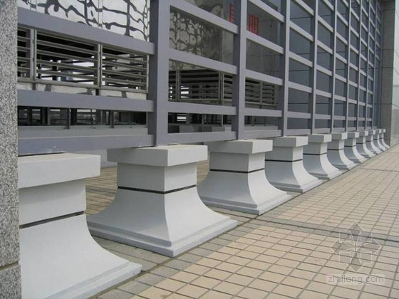 建筑施工创精品工程深化设计做法及鲁班奖工程案例解析(专家编制 附图丰富)