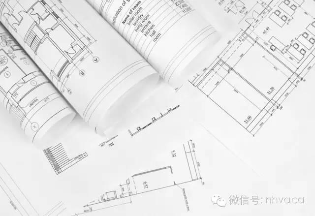 施工图设计审图重点及关键部位的管理