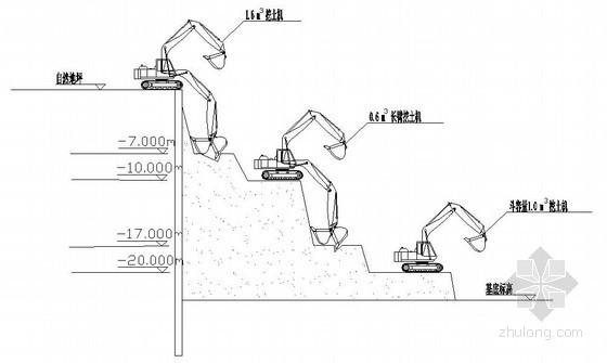 建筑房屋施工CAD节点详图全集(300余个)