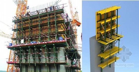 名企编制建筑工程绿色施工与节能减排项目管理手册(113页 案例分析)