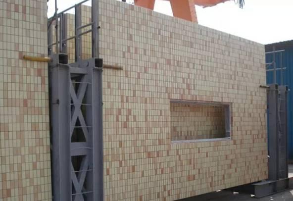 要做好装配式预制外墙防水应先掌握各类防水施工技巧!