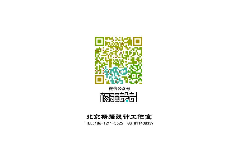 神舟飞船1-6号落点雕塑[纪念版]—杨强设计_16
