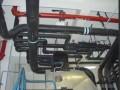 [福州]国际会展中心工程机电工程施工组织设计149页(鲁班奖工程)
