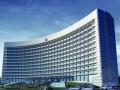[北京]框剪结构科研大楼施工组织设计(超长结构抗裂 近700页 附图齐全)