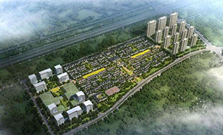 清单计价模式下市政工程造价构成及计算公式汇总