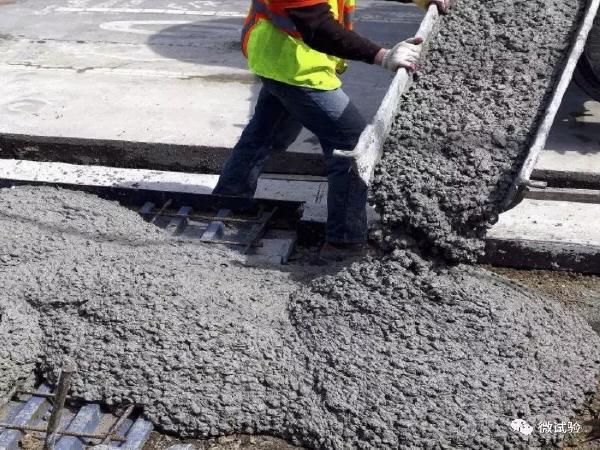 混凝土搅拌站与施工单位常争议的产生原因和预防措施