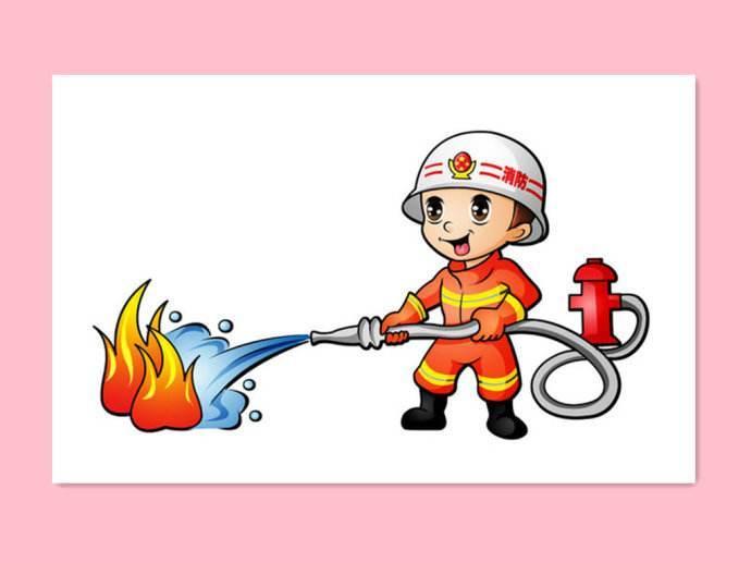 规范重点|消防联动控制设计
