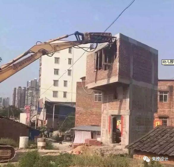 一张图毁掉一座楼Nozuonodie_8