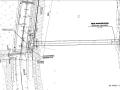 时速40km/h三级公路大桥施工图设计(PDF,94页)