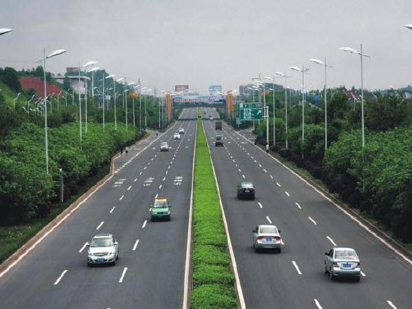 道路路基雨季路基设计要点及施工处理方法