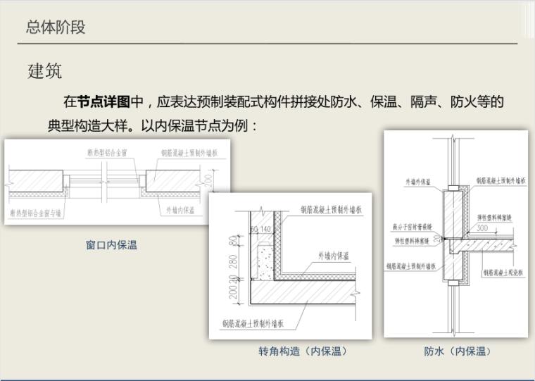 装配式建筑设计案例介绍-中建院马海英_23
