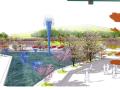 芜湖森林式神山旅游规划设计方案文本