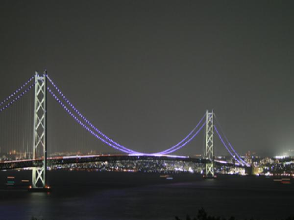 复合浇注式沥青钢桥面铺装施工工法