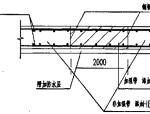 超长地下室结构无缝设计