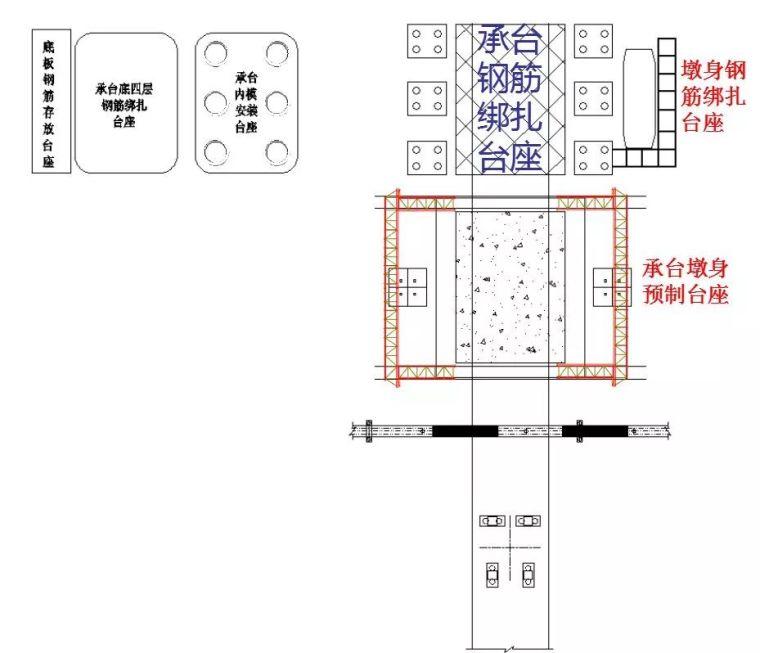 案例欣赏:港珠澳大桥8大关键施工技术_6