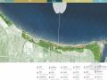 [山东]人性化多功能城市滨海空间景观规划设计方案(知名设计公司)