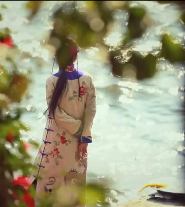 神仙的日子,杨丽萍的宅子,冯唐的院子~_44