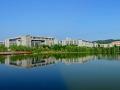 2016土木工程专业大学排名