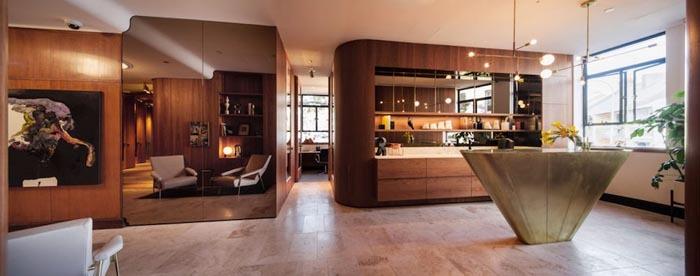 2016INSIDE国际室内设计与建筑大奖入围作品_53