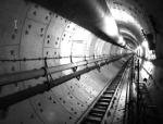 地铁工程施工组织设计(共148页)