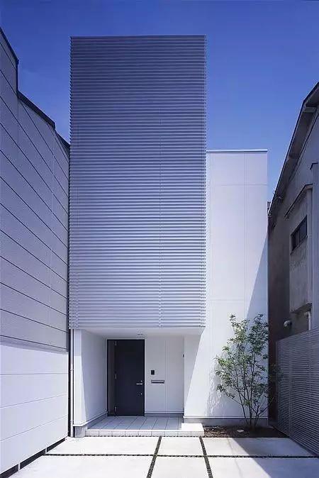 你以为简单的建筑造型_5