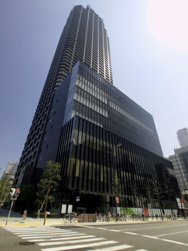 日本被公认为世界第一抗震强国,我们有很多要学习!_27