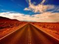 市政道路、管线施工程序及注意事项!