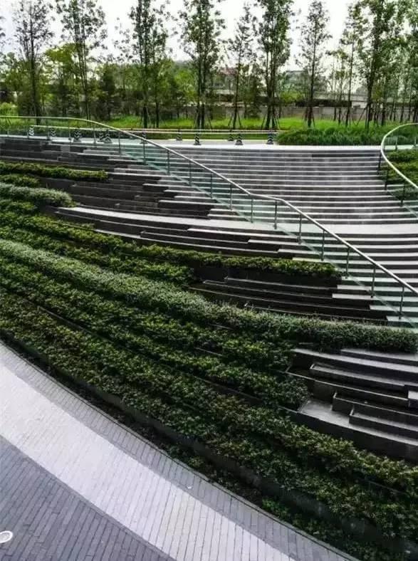 台阶要这样设计才出彩_14