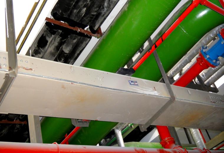 精品工程建筑电气安装质量控制及施工工艺培训讲义(155页,图文并茂)
