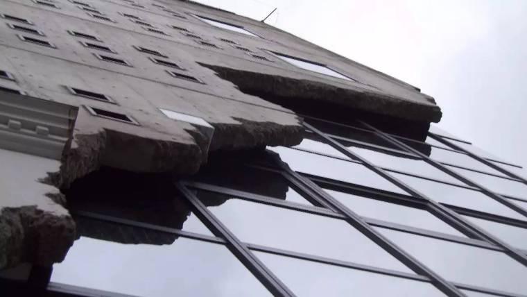 创意还是奇葩?来看看日本这些让人眼前一亮的建筑!_2
