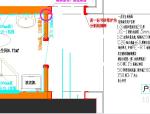 结构工程样板设计施工图,直接可用:有CAD施工图