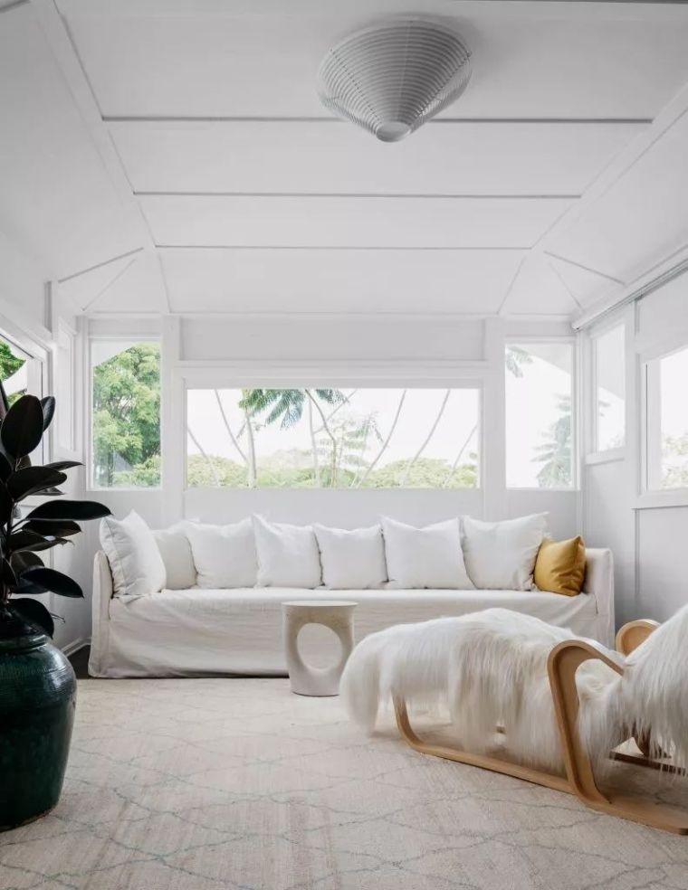 室内设计的流行趋势,你跟上了吗?_47