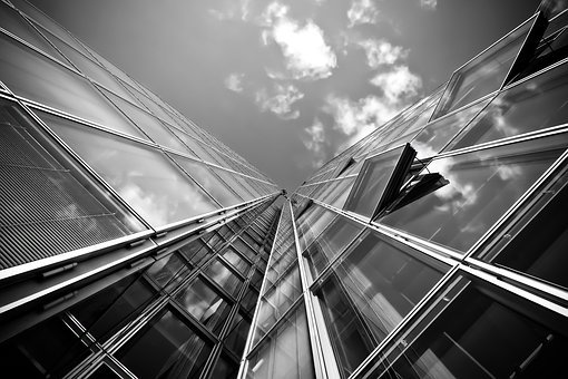 住宅开发过程中物业管理公司与地产的前期配合流程