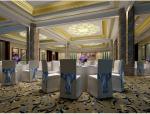 大唐西市九宫格项目五格G5酒店装修工程前期策划