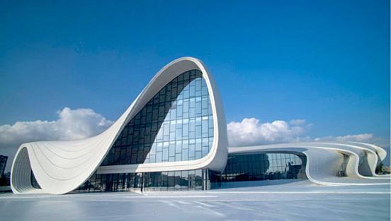 天津金地格林世界项目工程管理策划书