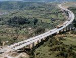 曲线梁桥设计之单梁法、梁格法,搞懂了就厉害了!