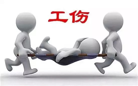 施工过程中发生事故,业主、包工头、建筑公司谁要负责?