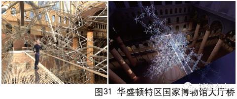 两百年来桥梁结构的组合与演变_32