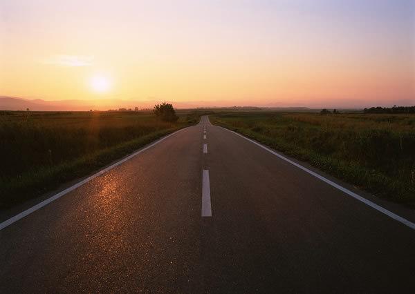[滑县]市政道路工程监理大纲范本